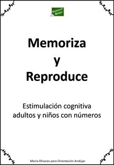Brain Memory, Memories, Amor, Special Education, Cognitive Activities, Blue Prints, Books To Read, Reading Comprehension Games, Teaching Kids