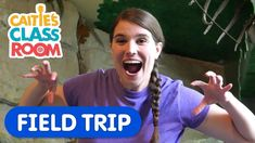 Dinosaur Adventure   Caitie's Classroom Field Trip Classroom, Activities, Adventure, Learning, Dinosaurs, Youtube, Kids, Tours, Class Room