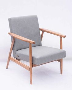meble_53 Accent Chairs, Furniture, Home Decor, Upholstered Chairs, Decoration Home, Room Decor, Home Furnishings, Home Interior Design, Home Decoration