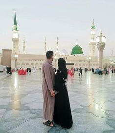 Learn Online Quran with Tafseer and Tajweed Classes for kids the USA Muslim Couple Photography, Dreamy Photography, Boy Photography Poses, Girl Photo Poses, Creative Photography, Cute Muslim Couples, Muslim Girls, Romantic Couples, Cute Couples
