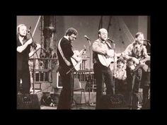 Stan Rogers - The Witch of the Westmorland - YouTube