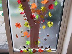 Brighter Beginnings: Autumn Part 3
