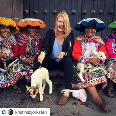 #Repost @kristinabjorksten with @repostapp.  when you gotta go you gotta go. thanks lamb.  #isaabroad #isalatinamerica #discoverLima by michelle_in_peru