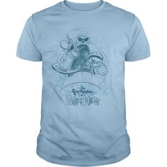 View images & photos of Grim Adventures Of Billy And Mandy Sketch t-shirts & hoodies