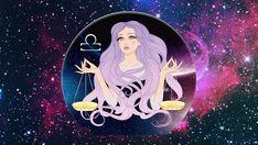 Horoscope 2018 de la Balance : toutes nos prévisions
