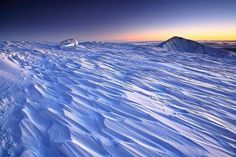 Giant Mountains - Pec pod Sněžkou- The breathtaking views!