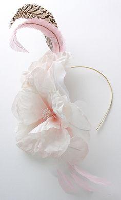 Weddbook ♥ Wedding accessories