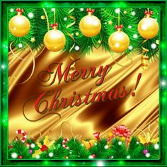 christmasmerry christmas section send this ecard to anyone permalink http