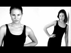 EB models Oslo, Norway presenting: Anna Marie AProduced by: EB framesDirected by: Frank Aron Gårdsø & Mikkel AakervikDOP: Frank Aron Gårdsø & Mikkel AakervikEdit by: Frank Aron Gårdsø & Mikkel AakervikFilmed at:  EB studiosMusic by Eik: Golden Sky