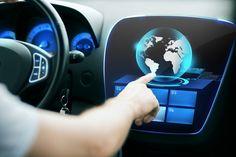 Warum Ärzte Tesla fahren sollten | Rentschler-Air Blog