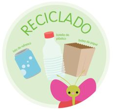 Free Posters in Spanish & Ideas about green classroom practices