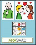 Agrega: Actividades digitales para alumnos con Trastornos del Espectro Autista.   Aulautista