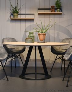 Dining Table, Furniture, Image Title, Home Decor, Essen, Decoration Home, Room Decor, Dinner Table, Home Furnishings