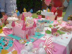 15€ κουπόνι για να έχετε 50% έκπτωση σε candy-bar (100€ από 200€), ιδανικό για βάπτιση, από το think pink.  http://www.deal4kids.gr/deals.php?id=360