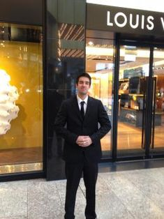 #Retail store security services #Melbourne and #Sydney