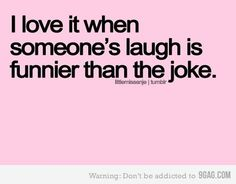 laughter things-to-save funny