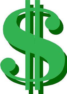 Tools for teaching financial literacy skills
