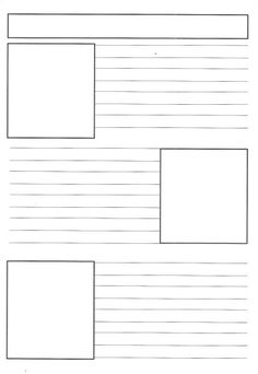 041 Template Ideas Free Printable Newspaper Templates For pertaining to Blank Newspaper Template For Word - Sample Professional Template Templates Printable Free, Letter Templates, Printable Paper, Free Printables, Free Downloads, Newsletter Template Free, Free Printable Stationery, Weekly Newsletter, Newspaper Front Pages