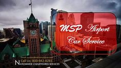 Private Car Service, Airport Car Service, Airport Transportation, Best Sites, International Airport, How To Memorize Things, Journey, Travel, Viajes