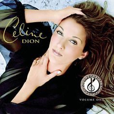 Found That's The Way It Is by Céline Dion with Shazam, have a listen: http://www.shazam.com/discover/track/41214600
