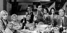 Freaks, La Monstrueuse Parade, un film de Tod Browning: Critique