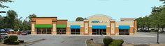 Join Aspen Dental in Redevelopment center in Bloomingdale, IL