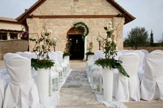 weddings | Aphrodite Hills Weddings | Book Directly with the Aphrodite Hills ...