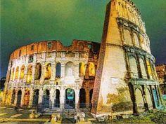 Kalender bergambar foto pariwisata dunia