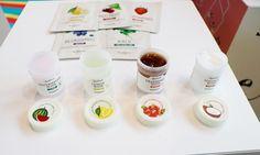 SkinFood: prodotti skincare con ingredienti alimentari - https://www.beautydea.it/skinfood-prodotti-skincare-ingredienti-alimentari/ - Maschere fresche e in tessuto, creme e lozioni super idratanti a base di ingredienti naturali: ecco il nuovo brand Skinfood e le sue novità!
