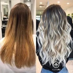 "OLAPLEX on Instagram: ""B