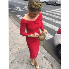 51 Trendy ideas for dress fall wedding guest style Fall Wedding Dresses, Fall Dresses, What To Wear To A Wedding, Wedding Guest Style, Cocktail Outfit, Look Fashion, Trendy Fashion, Dress To Impress, Cool Outfits