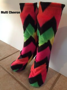 Free Shipping, Fleece socks, Polar fleece socks, Men's socks, Women's socks, Warm socks, Fibromyalgia, Lupus, Diabetic, Socks, Work socks by CraftyplanetCanada on Etsy