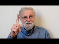 """Don Norman: The term """"UX"""" - YouTube"""