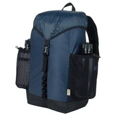 Equinox Parula Ultralite Day Pack Assorted Color *** Want additional info? Click on the image.(This is an Amazon affiliate link)