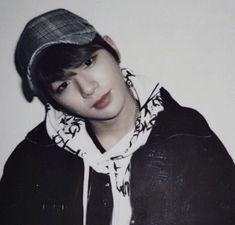 So cute kang daniel K Pop, Daniel K, Prince Daniel, Produce 101 Season 2, Kim Jaehwan, Ha Sungwoon, 3 In One, Boyfriend Material, Jinyoung