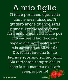 Mio figlio Cookie Do, Family Rules, Zodiac Quotes, Wise Words, Thoughts, Feelings, Life, Virginia, Nails