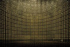 Kamiokande is a neutrino observatory which is under Mount Kamioka near the city of Hida, Gifu Prefecture, Japan. The observatory was designed to search for proton decay, study solar and atmospheric neutrinos, and keep watch for supernovae in the Milky Way Galaxy.