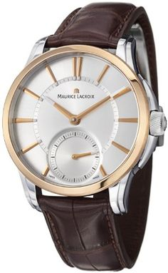 Maurice Lacroix Pontos Mens Watch PT7558-PS101130 Maurice Lacroix,http://www.amazon.com/dp/B001CFFB1A/ref=cm_sw_r_pi_dp_T.k6rb1BZS67AV03