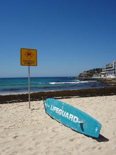 Australia, Bondi Beach Sydney Australia Lifeguard Res #australia, #bondi, #beach, #sydney, #australia, #lifeguard, #res