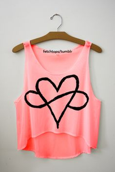 would be a cute tattoo too Zumba Shirts Ideas of Zumba Shirt - Zumba Shirts - Ideas of Zumba Shirt - OH YES. would be a cute tattoo too Zumba Shirts Ideas of Zumba Shirt OH YES. would be a cute tattoo too Teen Fashion Outfits, Outfits For Teens, Girl Fashion, Summer Outfits, Jugend Mode Outfits, Belly Shirts, Crop Top Outfits, Cute Crop Tops, The Bikini