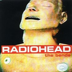 The Bends, http://www.amazon.co.jp/dp/B000002TQV/ref=cm_sw_r_pi_awdl_8xgywb55185Z8
