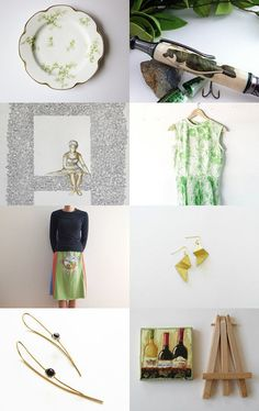 ❤ Summer 847 by renee and gerardo on Etsy--Pinned with TreasuryPin.com