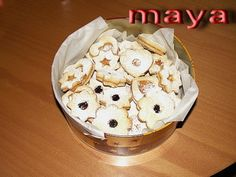 Muffin, Food And Drink, Pudding, Cookies, Breakfast, Desserts, Christmas, Recipes, Sweet Dreams