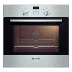 Piekarnik Elektryczny Bosch Hbn231e2 Best Built In Ovens Self Cleaning Electric Fan Oven