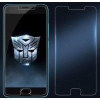 Аксессуары к мобильным телефонам NILLKIN Glass Screen (H) for Meizu M3