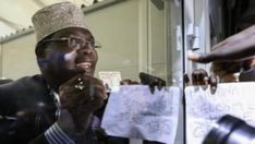 Miguna Miguna : Kenya opposition figure deported again