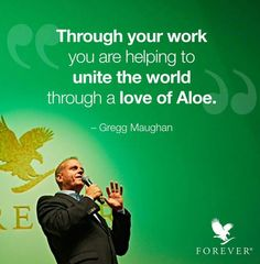 Forever Living is the world's largest grower, manufacturer and distributor of Aloe Vera. Discover Forever Living Products and learn more about becoming a forever business owner here. Marketing Opportunities, Business Opportunities, Forever Living Business, Life Care, Forever Living Products, Multi Level Marketing, Home Based Business, Successful People, Aloe Vera