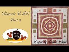 Elements CAL - Part 3 - YouTube