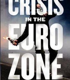 Crisis In The Eurozone PDF