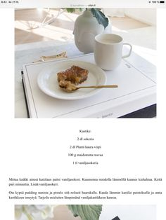 G 1, Tableware, Dinnerware, Tablewares, Dishes, Place Settings